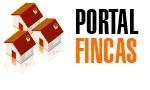 Portalfincas